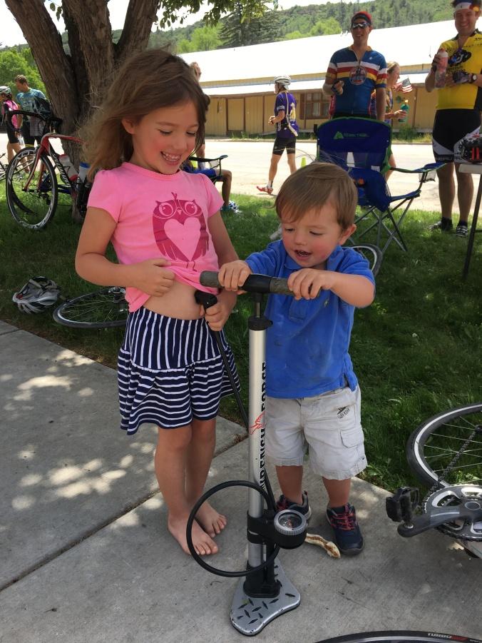 bike-kids